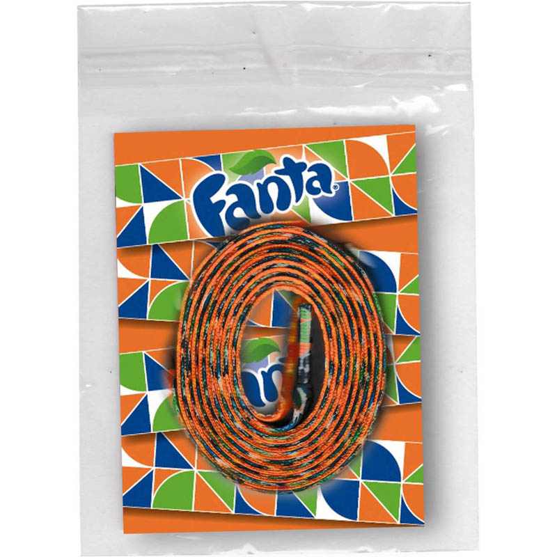 CC Inner Card Example Fanta