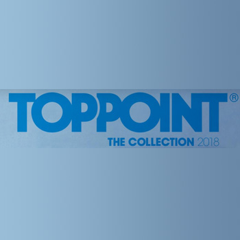 Toppoint The Collection 2017