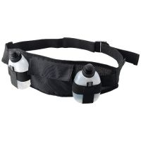 Outdoor Activity Belt