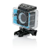 HD sport camera waterproof