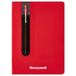 HNWL Notes Honeywell
