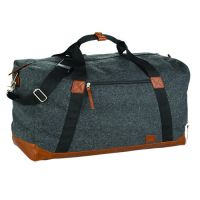 Duffle Bag Campster 22