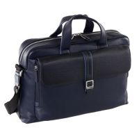 Briefcase Courier Business